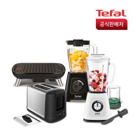 주방가전 특가 SALE (토스터기/핸드블렌더/커피메이커/무선주전자)