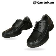 [칸투칸] K303 라운드 목토 케주얼 드레스포츠 슈즈