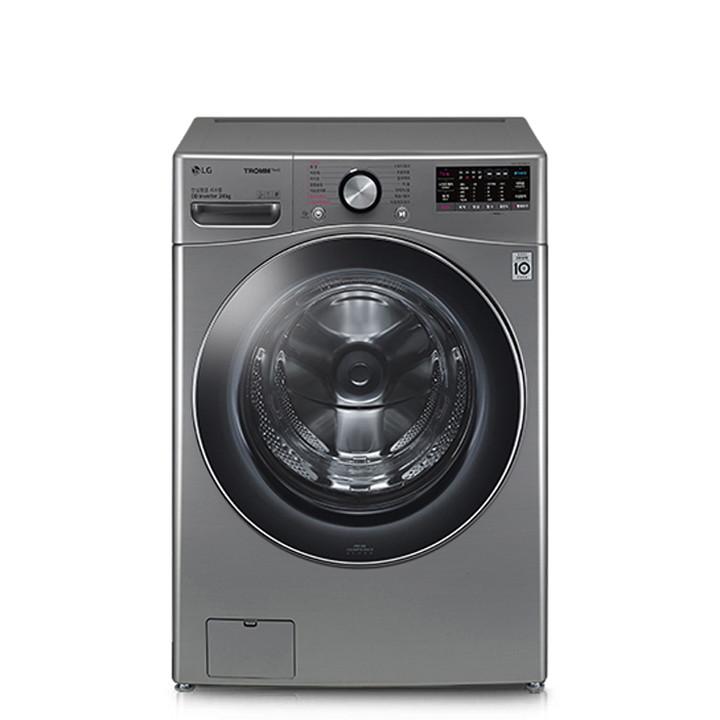 LG전자 드럼세탁기 F24VDD