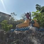 [큐슈][10/1-10/31(수일)출발]특급호텔+유후인마을 큐슈 3일(성인/아동)