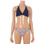 [여성수영복] 여성 비치 수영복 (AQSSM11)