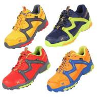 오래 걸어도 가벼운 아치 스탭 신발 마블 고어텍스 (MTJSB909)