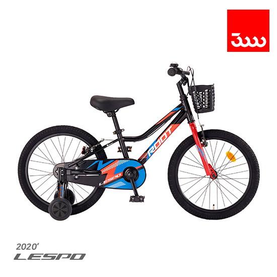 삼천리자전거 [삼천리] 2020년형 레스포 루트 20인치 아동용 자전거