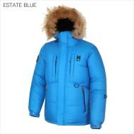 14년 F/W 밀레-엠리밋 [등산양말증정]남녀공용 다운자켓 몽블랑 다운 LHJWD454