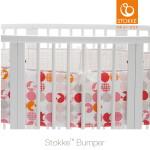 슬리피 범퍼(SLEEPI Bumper) - 실루엣핑크(Silhouette Pink)