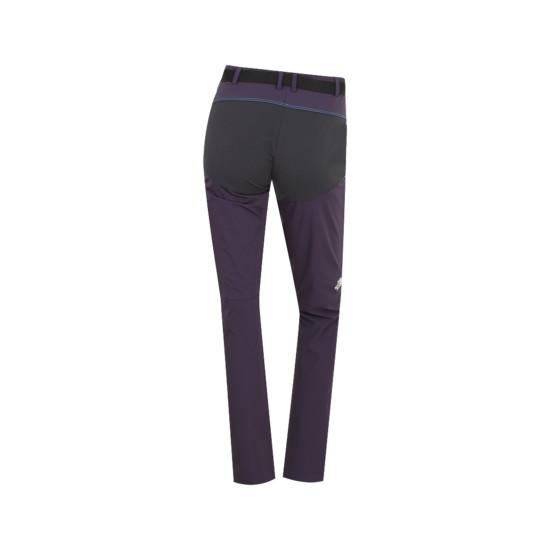 2014 S/S신상품 여성 등산 바지 이디스 펜츠 W'S EDITH PANTS - NFP6NF35