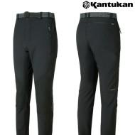 [칸투칸] P425 착용감 1등 라이크라 남성 테크니컬 팬츠
