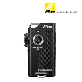 [정품]니콘 KeyMission 80 액션카메라