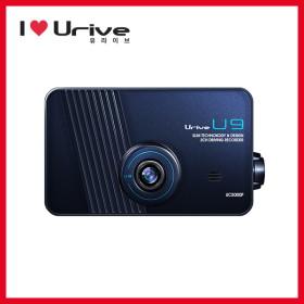 무료출장장착 유라이브 블랙박스 U9 16G UC-5000P