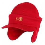 밀레 여성 겨울용 FUR 3IN1캡 (MMGWC503)