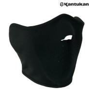 [칸투칸] F072 안면 방한마스크
