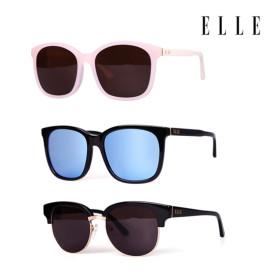 [ELLE]엘르 명품 선글라스 48종택일 균일가 59,000원!