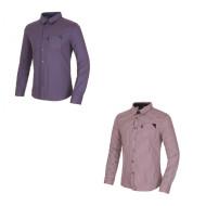 시몬 우븐 셔츠.(MDJFS001) 14년 밀레 남성 가을셔츠