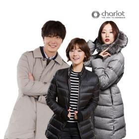 [LBL/케네스콜 外] 롯데홈쇼핑 TV상품 히트전