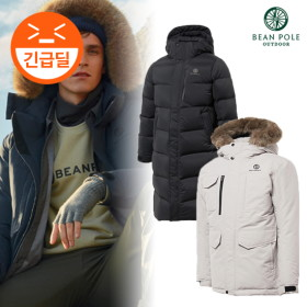 F/W 훈남룩 맨투맨/자켓/티셔츠 택1