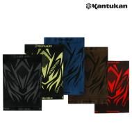[칸투칸] D770 디스크립션 멀티스카프
