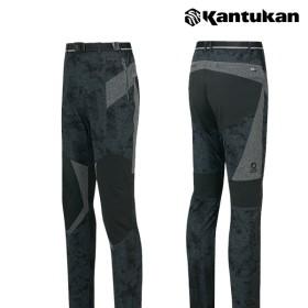 [칸투칸] P116 와일더블 남성 클라이밍 팬츠