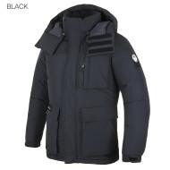 [밀레]14F/W 신상 남성 니카 다운 자켓(MMJWD132)