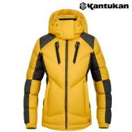 [칸투칸] J867 310g 드롭백 여성다운자켓
