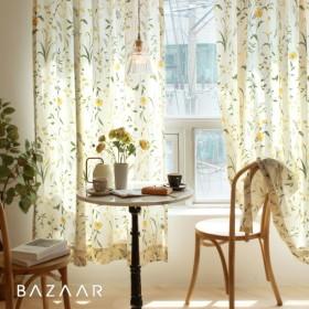 바자르 올 겨울 난방비 낮출 따뜻한 겨울 보온 침구!