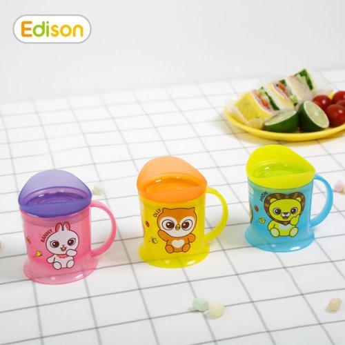 [에디슨]프렌즈 처음 배우는 컵